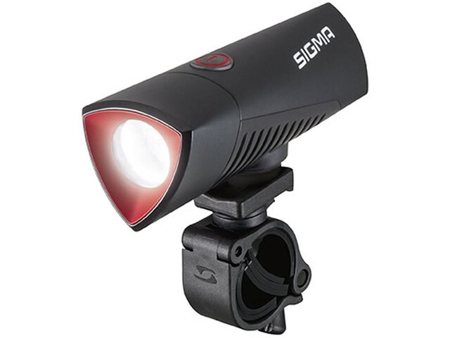 SIGMA SPORT Buster 700 Cykellygter